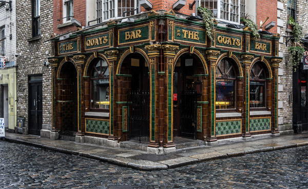Agence Incentive 224 Dublin Agence Incentive